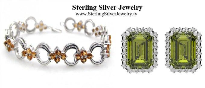 Sterling Silver Jewelry.jpg