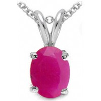 wholesale sterling silver pendants