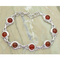 wholesale sterling silver handmade bracelets for men and womens