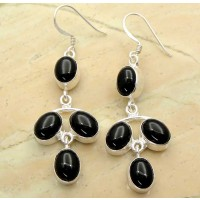 wholesale sterling silver handmade earrings