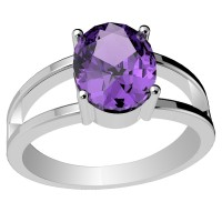 wholesale sterling silver rings for men and womens