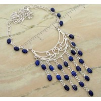 Wholesale sterling silver necklaces for women