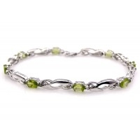 wholesale sterling silver bracelets