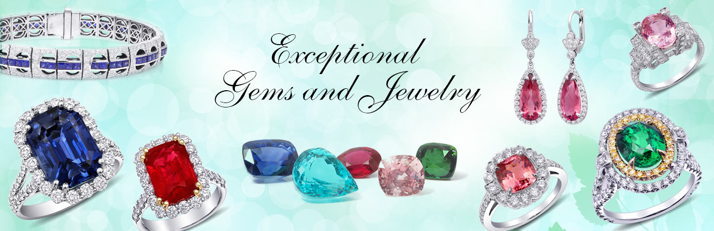 wholesale sterling silver gemstone jewellery